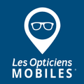 Les Opticiens Mobiles.png