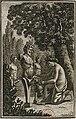 Les Plaisirs de l'ancien régime, et de tous les âges, 1795 - p-33.jpg