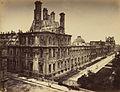 Les Ruines de Paris et de ses Environs 1870-1871, Cent Photographies, Premier Volume. DP161581.jpg