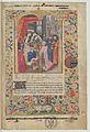 Les douze périls d'enfer - Bibliothèque de l'Arsenal ms5207f1r.jpg
