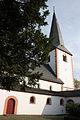 Lessenich(Bonn) St. Laurentius5343.JPG