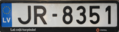 Letonia.JR-8351.png