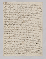 Letters 1666 1668 Queen Christina to Decio Azzolino National Archives Sweden K394 180 297.png