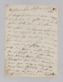 Letters 1666 1668 Queen Christina to Decio Azzolino National Archives Sweden K394 182 297.png