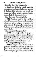 plancul.fr