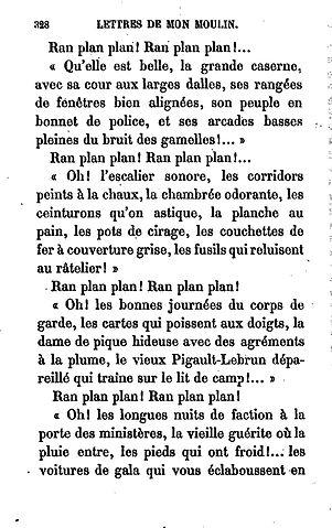 Des Rencontres Gratuites Et Rapides Dans Le Rhône