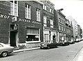 Leuven Mechelsestraat 111 ev - 197493 - onroerenderfgoed.jpg