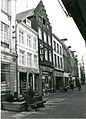 Leuven Mechelsestraat 9-11 - 197480 - onroerenderfgoed.jpg