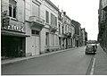 Leuven Parkstraat 217 ev - 197573 - onroerenderfgoed.jpg