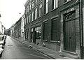 Leuven Ravenstraat - 197609 - onroerenderfgoed.jpg