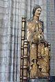 Leuven Sint-Pieterskerk Maria 04.JPG