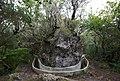 Levada do Furado, Madeira - 2013-04-05 - 90145221.jpg