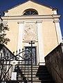 Levanto Oratorio San Giacomo.jpg