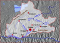 Lhasa municipality relief map png.png