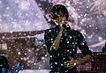 Liam Payne Glasgow.jpg