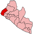 Liberia-GrandCapeMount-new.png