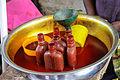Liberia palm oil.jpg