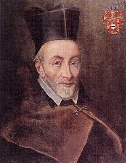 Libert Froidmont Belgian theologian