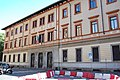 Liceo-Ginnasio-Alessandro-Manzoni-Milano.jpg