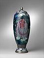 Lidded Vase MET DP281108.jpg