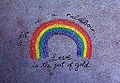 Life Is A Rainbow, Love Is The Pot of Gold (4457097679).jpg