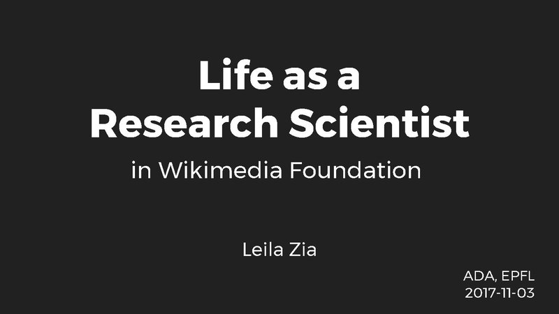 File:Life as a Research Scientist.pdf