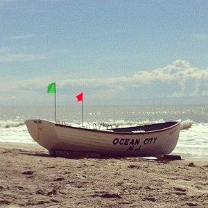 Lifeguard-Boat.jpg