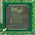 Lifetec LT9303 - Motherboard - Intel FW82443ZX66M-1127.jpg
