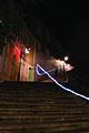 Light Painting - Réalisé à Saint Etienne.jpg