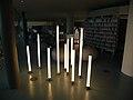 Light sculpture (3891923706).jpg