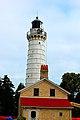 Lighthouse (15184520162).jpg