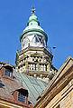 Lighthouse Denmark 0488 (4011609237).jpg