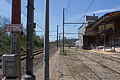 Ligne de Bourron-Marlotte à Malesherbes - 2013-04-21 - IMG 9292.jpg