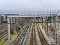 Ligne ferroviaire Paris Est Strasbourg Pantin 3.jpg