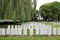 Lijssenthoek Military Cemetery R03.jpg