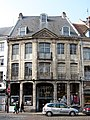 Lille 15 place lion d'or.JPG
