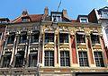 Lille facade rue grde chaussee.jpg