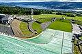 Lillehammer, Norway 20170601 174402.jpg