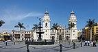 Lima cathédrale.jpg