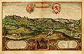 Limburg 1575.jpg