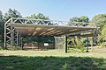 Limoges-Villa Gallo-Romaine - 2015-08-21 - IMG-0685.jpg