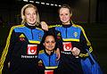 Lina Hurtig, Malin Diaz, Amanda Ilestedt.jpg