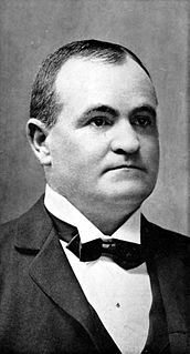 Lincoln Loy McCandless US politician