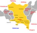 Lindau Ortsteile und Nachbarn.png