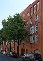 Lindenstraße 30&31 (Berlin-Kreuzberg).jpg