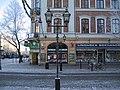 Lindhska bokhandeln.jpg