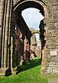 Lindisfarne Priory 3.JPG