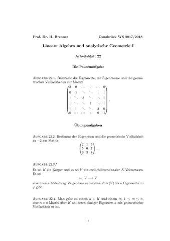 Ausgezeichnet Algebra 3 4 Arbeitsblatt Bilder - Arbeitsblätter für ...