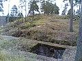 Linnavuori - panoramio (2).jpg