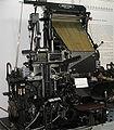 Linotype 2.jpg